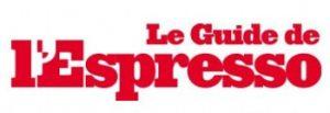 guide-de-lespresso