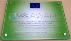 premio-gbe-factory