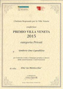 premio-villa-veneta-2015_5