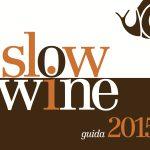 premio-vino-quotidiano-2015