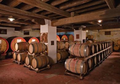 video wine and estate