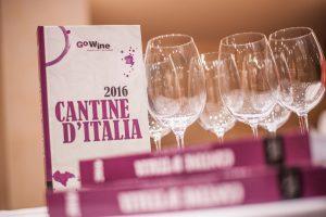 tre-impronte-guida-go-wine