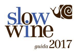 guida slow wine 2017