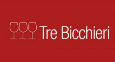 Tre Bicchieri Gambero Rosso WORLD TOUR 2019